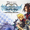 Buy KH: BBS Final Mix