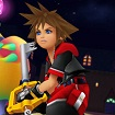 Kingdom Hearts 3D News
