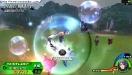bubbleblaster-aqua