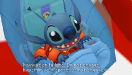 stitch-navigates