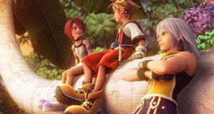 Friendships, Growing Up & Experiences - How has Kingdom Hearts shaped you?