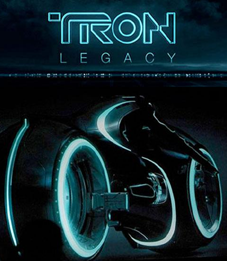 Tron: Legacy, the sequel to the 1982 original film, has been a commercial success this past year. It only makes sense that we finish the Tron story in future games.