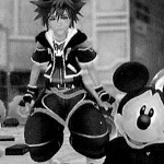Is Kingdom Hearts still at the top of its game? Or has it fell by the wayside?
