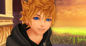 Roxas came into the world as a shell of a person-knowing nothing and thinking little. His ordeal in the series is matched by few others, and Roxas' ultimate sacrifice has gained a place in our hearts.