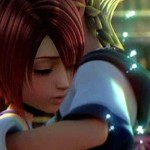 The Relationships of the Kingdom Hearts Series