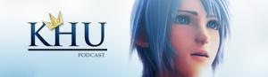 Kingdom Hearts Union Podcast