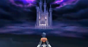 Will KH: Birth by Sleep Volume Two be a worthy sequel for KH fans?