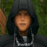 There's still a lot of mystery surrounding Xemnas. Is he more of Terra than Xehanort? And will we be seeing Xehanort return in the future?