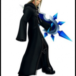 Vexen was one of the more important characters in the Organization--but he wasn't exactly popular. He may reappear in future games, but his screen time would likely be limited.