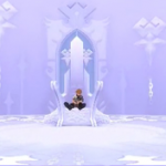 As Birth by Sleep has shown us, Roxas has a strong connection to Ventus. One has to wonder if he really belongs to Sora or if he's just waiting for Ventus' body to show up?