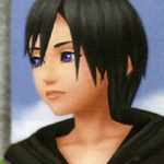 Xion was easily the most complex character of the series. Unfortunately, her existence was a brief one and she was very much forgotten in the end. Considering she never had a heart of her own, it would take an even more complex explanation for her to ever return.