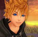 Roxas was, in large part, responsible for the events of Kingdom Hearts 2. For a character who held such significance in propelling the story forward, Nomura no doubt has plans for him.