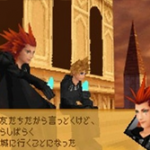 A large part of 358/2 Days felt very predictable to fans. We knew Roxas gathered hearts for the Organization, that he left the Organization, and that Axel had a special friendship with him, even if not the exact details.