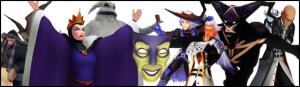 villains3-inprogress copy