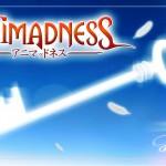 """Animadness has covered """"Hikari"""" from Kingdom Hearts"""