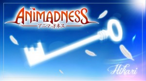 "Animadness has covered ""Hikari"" from Kingdom Hearts"