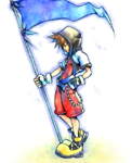 Hard to believe, but, yes, some people don&#039;t like Sora.
