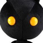 Kingdom Hearts Shadow Plush