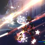 kh2hd4gamer-09